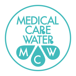 Medical Care Water